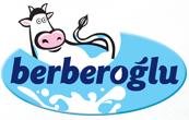berberoğlu